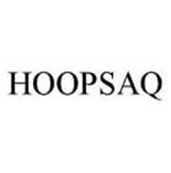 HOOPSAQ