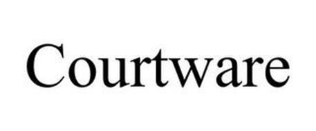 COURTWARE