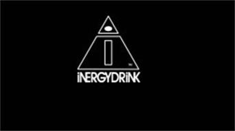 INERGYDRINK