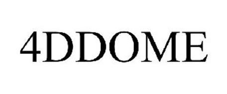 4DDOME