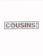 COUSINS NYC