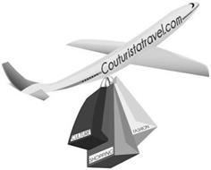 COUTURISTATRAVEL.COM CULTURE SHOPPING FASHION
