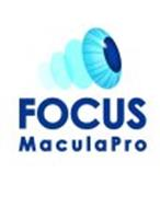 FOCUS MACULAPRO