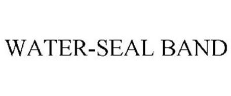 WATER-SEAL BAND