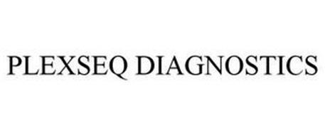 PLEXSEQ DIAGNOSTICS