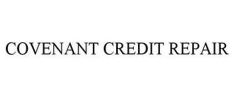COVENANT CREDIT REPAIR