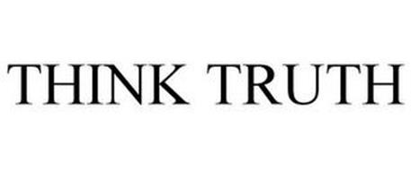 THINK TRUTH
