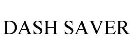 DASH SAVER