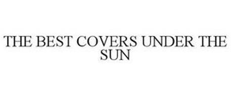 THE BEST COVERS UNDER THE SUN