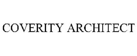 COVERITY ARCHITECT
