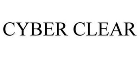 CYBER CLEAR