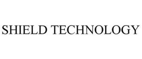 SHIELD TECHNOLOGY