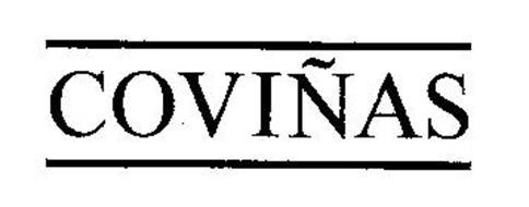 COVINAS
