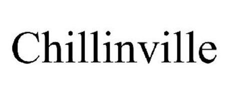 CHILLINVILLE