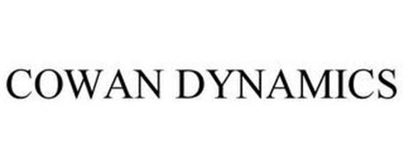 COWAN DYNAMICS