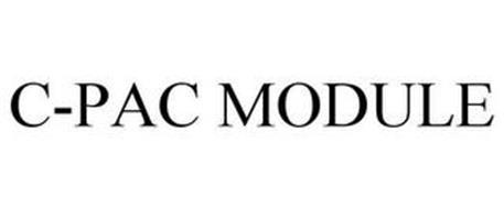 C-PAC MODULE