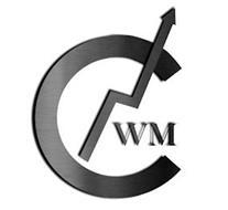 C W M