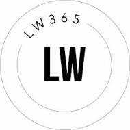 LW LW365