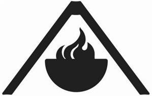 Cowboy Cauldron Company