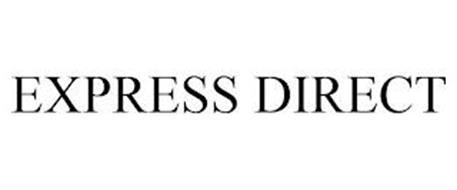 EXPRESS DIRECT
