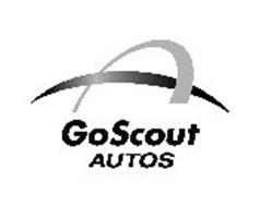 GOSCOUT AUTOS