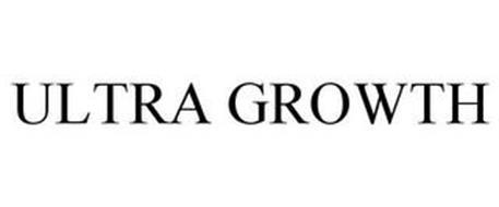 ULTRA GROWTH