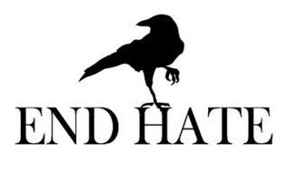 END HATE