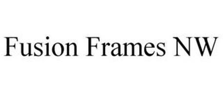 FUSION FRAMES NW