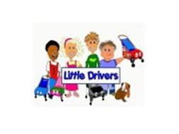LITTLE DRIVERS