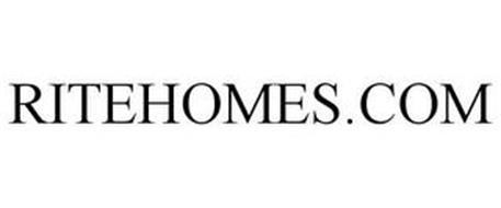 RITEHOMES.COM