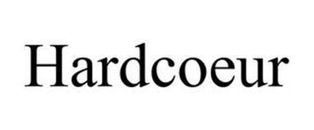 HARDCOEUR