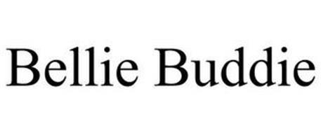 BELLIE BUDDIE