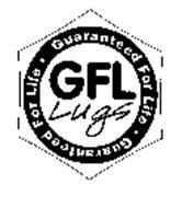 GFL LUGS