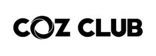 COZ CLUB