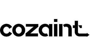 COZAINT