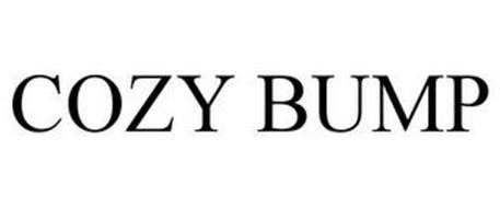 COZY BUMP