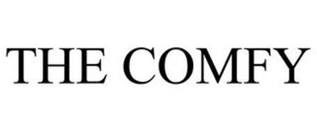 THE COMFY