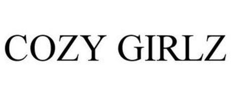 COZY GIRLZ