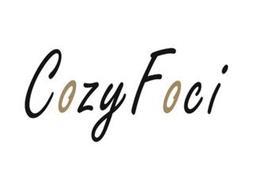 COZY FOCI