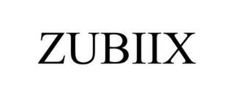 ZUBIIX