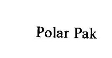 POLAR PAK