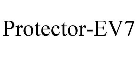 PROTECTOR-EV7