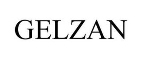 GELZAN