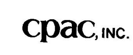 CPAC, INC.