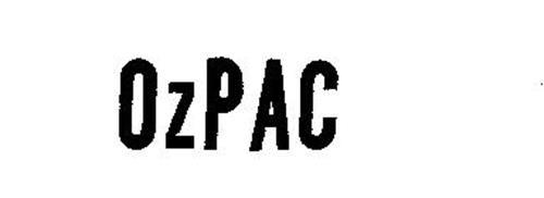 OZPAC