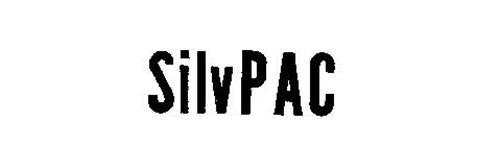 SILVPAC