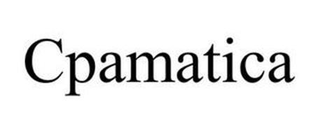 CPAMATICA