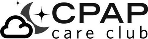 CPAP CARE CLUB