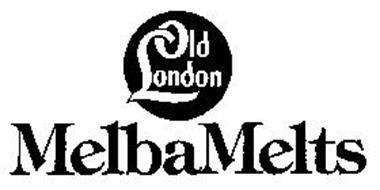 OLD LONDON MELBAMELTS