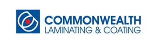 COMMONWEALTH LAMINATING & COATING